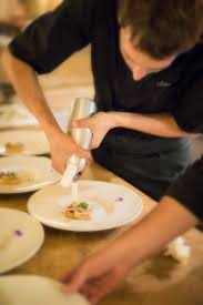 cours de cuisine herault cuisine emoi