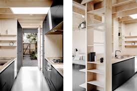 5 well designed australian kitchens hey gents 5 well designed kitchens from around australia