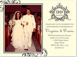 30th wedding anniversary party ideas the 8 best images about 30th anniversary party ideas on