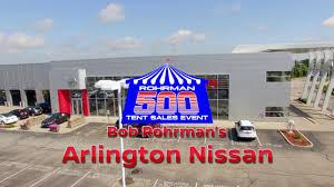 lexus of arlington staff arlington nissan may 2017 youtube