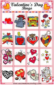 s day bingo 53 best uncommoncourtesy s printable bingo images on