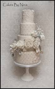 wedding cake daily by cakes by camberley cakes cake decorating