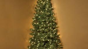 how many lights for a 7ft tree 7 ft christmas tree chritsmas decor