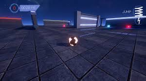sphere complex on steam