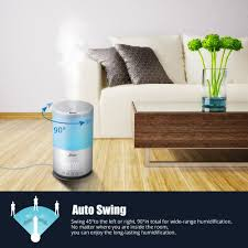 Best Humidifier For Kids Room by Humidifier For Copd Supporting Family And Caregivers