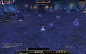 spirit halloween cerberus silkroad online forums u2022 view topic xelhua online cap30 server
