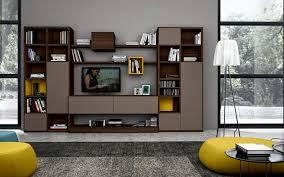 Living Room Cupboard Furniture Design Living Room Living Room Furniture Modern Design Cabinet