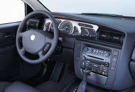 opel omega v8 automotive history 1997 2001 cadillac catera u2013 caddy u0027s dead duck