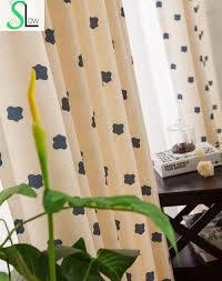 kitchen curtains things you should know before embarking on cow print kitchen
