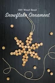 71 best beaded christmas ornaments images on pinterest beaded