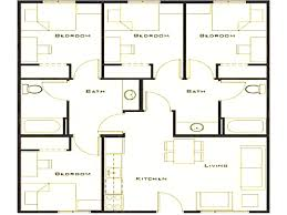 country style house plan 4 beds 3 00 baths 2173 sq ft 17 2503