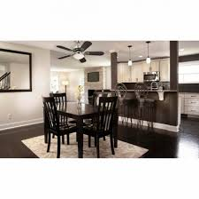 Ceiling Fan For Kitchen With Lights Dinning Kitchen Ceiling Fans Dining Room Ceiling Fans With Lights