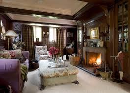 scottish homes and interiors scottish interiors search castle cottage