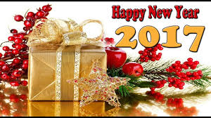 happy new year 2017 new year wishes greetings in new