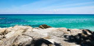 surin beach phuket accomodation review