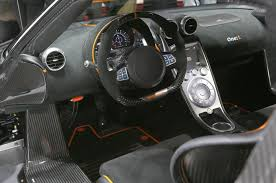 koenigsegg inside koenigsegg agera one 1 specs and features announced photo u0026 image