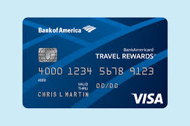 travel rewards images Bankamericard travel rewards money jpg