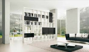 modern living room designs caruba info