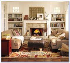 Navigate To Pottery Barn Pottery Barn Living Room Decor Living Room Home Decorating