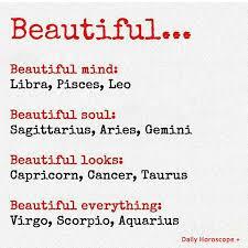 Zodiac Memes - horoscope memes quotes zodiac signs pinterest horoscope