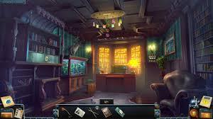 new york mysteries high voltage hidden object games