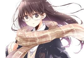 145 archer hd wallpapers backgrounds 817 brown hair hd wallpapers backgrounds wallpaper abyss page 10