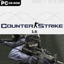 [megapost] de armas para el counter strike 1.6+gui de instal