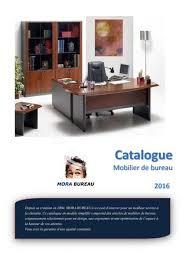 catalogue mobilier de bureau catalogue mobilier mora bureau 2016 by mora bureau issuu