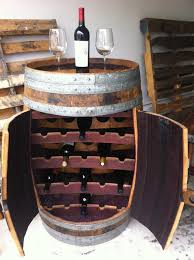 interior designing for home whiskey barrel wine rack whiskey barrel wine rack p85 in stunning