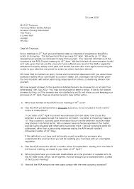 small business collection letter letter idea 2018