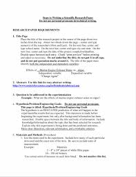 writing abstract for research paper research paper template journal wikipedia how to write a proposal a biological buy essay online safe writing scientific research paper template a biological research paper buy