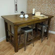 appliance solid oak kitchen island oak kitchen ideas solid wood