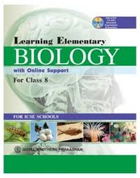 100 apc biology laboratory manual class 12 biology archive