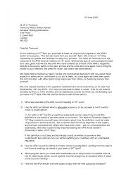 business plan cover letter sample letters cafe template uk pro