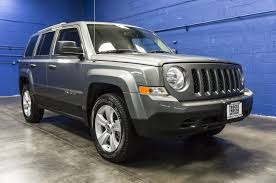 jeep suv 2012 2012 jeep patriot north edition 4x4 northwest motorsport