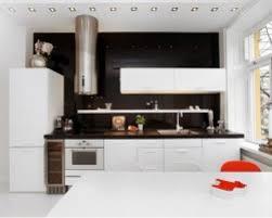 industrial modern kitchen designs modern industrial kitchen ideas u2013 modern industrial kitchen