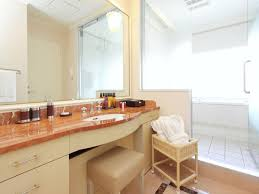 best price on sapporo excel hotel tokyu in sapporo reviews