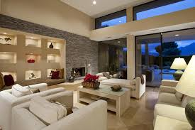 Home Decorators Collection Coupon by Palm Springs California
