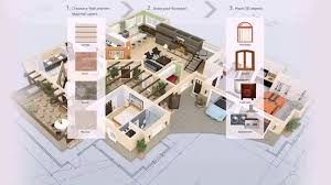 home design 3d full version free download home design 3d software for pc youtube