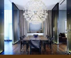 Modern Chandelier For Dining Room Modern Chandeliers For Living Room Awesome Homes Advantages