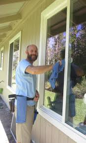 Window Cleaning About Paradise Window Cleaning Paradise Window Cleaning Hilo