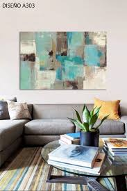 Large World Map Canvas by 495 Best Art Images On Pinterest Paintings Abstract Art And