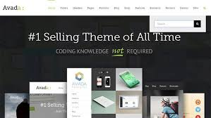 responsive header design exles searching for the best ux search forms and boxes in web design envato