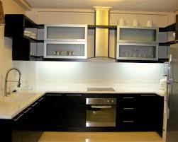 modern furniture for kitchen interior design