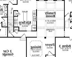 one story house blueprints sunroom one story house designs storey design picturesns uk