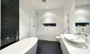 Bathroom Renovation Canberra by Inspiration Gallery Bathroom Renovations Canberra