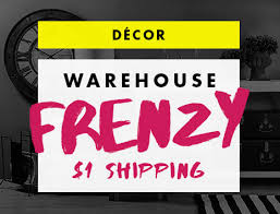 decor clearance sale don t wait reductions on limited