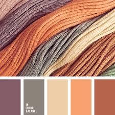 33 formum images color palettes colors