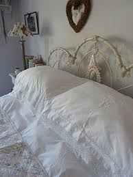 Romantic Comforters 117 Best Romantic Bedding Images On Pinterest Romantic Bedrooms