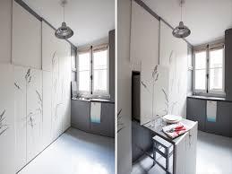 chambre de bonnes vous n allez pas le croire ce studio cosy parisien ne fait que 8 m2